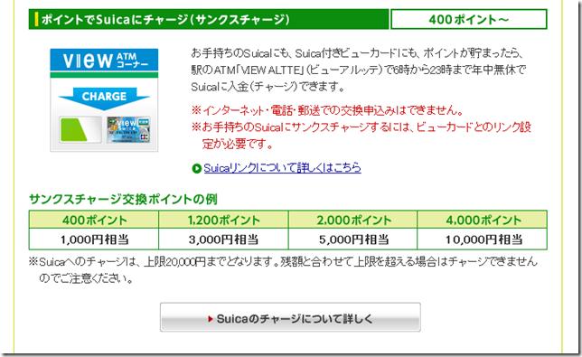 スクリーンショット 2014-02-12 20.45.33