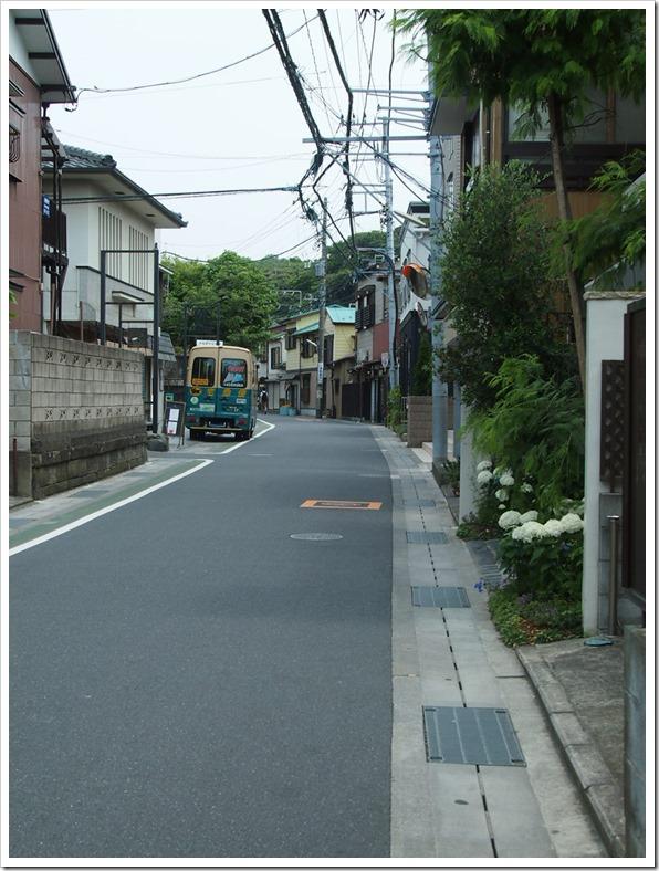 写真 2014-06-21 10 33 53