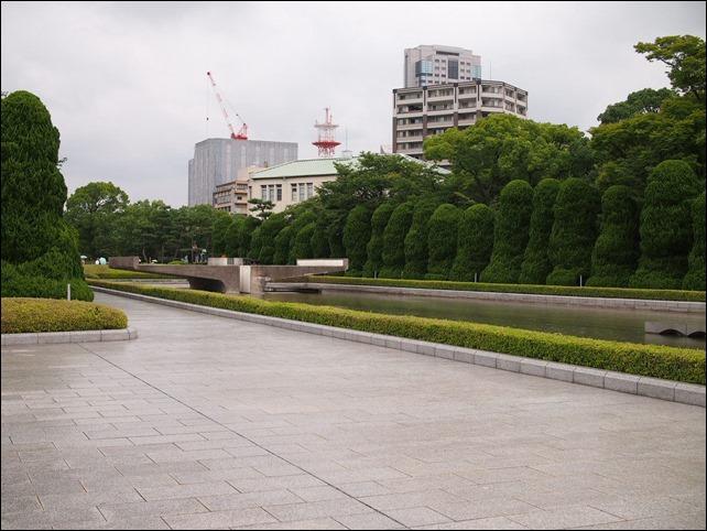 写真 2014-08-29 13 00 55