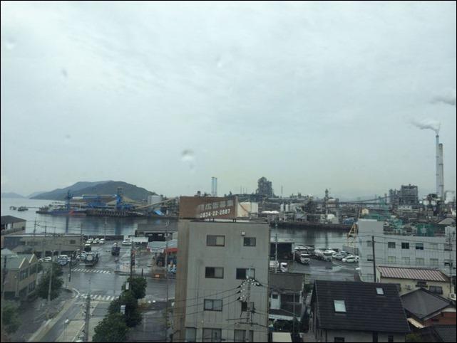 写真 2014-08-29 14 39 54