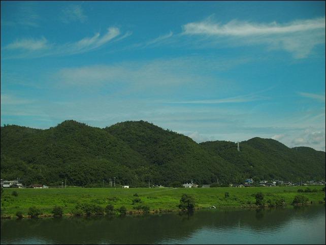 写真 2014-08-29 9 52 37