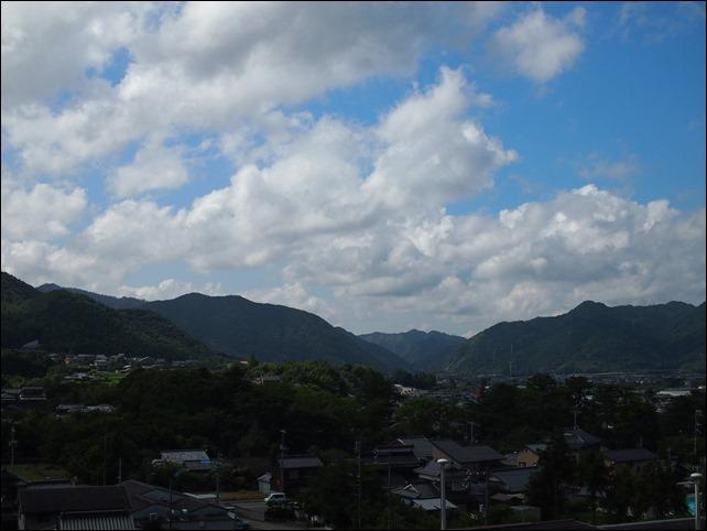 写真 2014-08-30 10 09 42