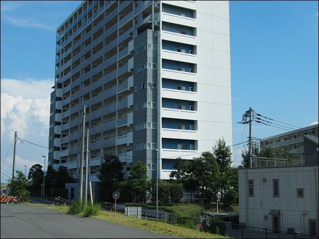 写真 2014-09-13 12 55 42