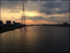 写真 2014-09-23 17 04 48