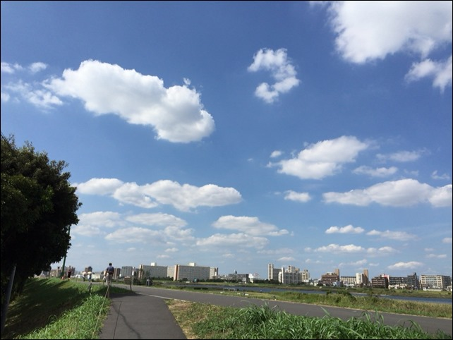 写真 2014-09-26 12 18 22