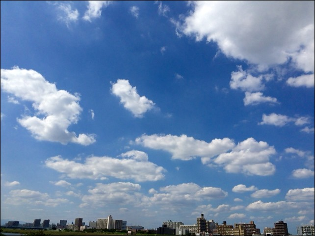 写真 2014-09-26 12 26 07
