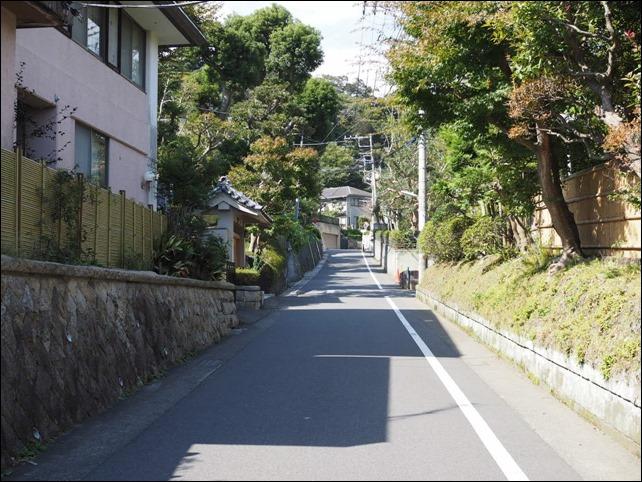 写真 2014-10-20 11 55 10