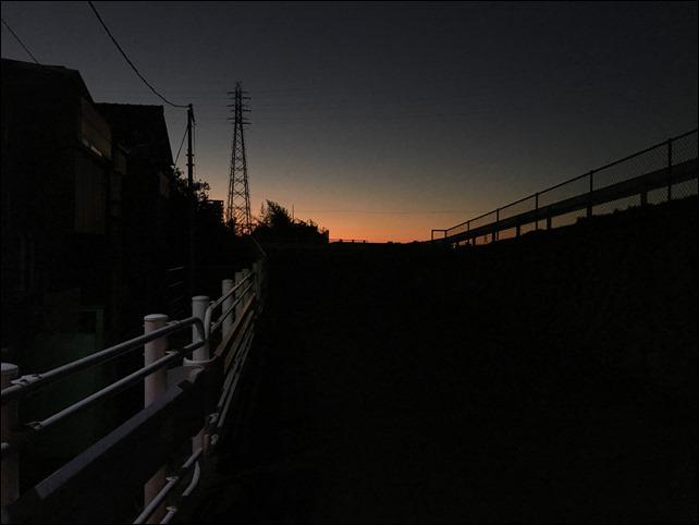 写真 2015-12-19 17 03 17