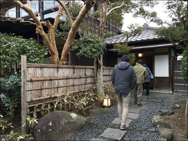 写真 2016-02-01 11 09 25_R