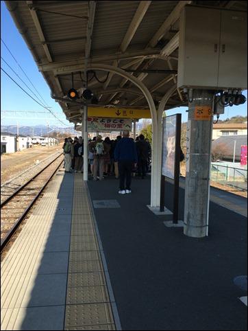 写真 2016-02-11 9 47 41