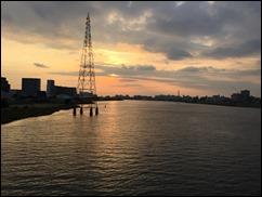 写真 2014-09-23 17 03 44