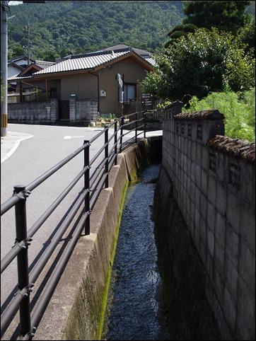 写真 2014-08-30 11 50 40