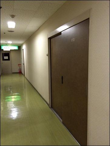 写真 2014-08-30 21 44 50