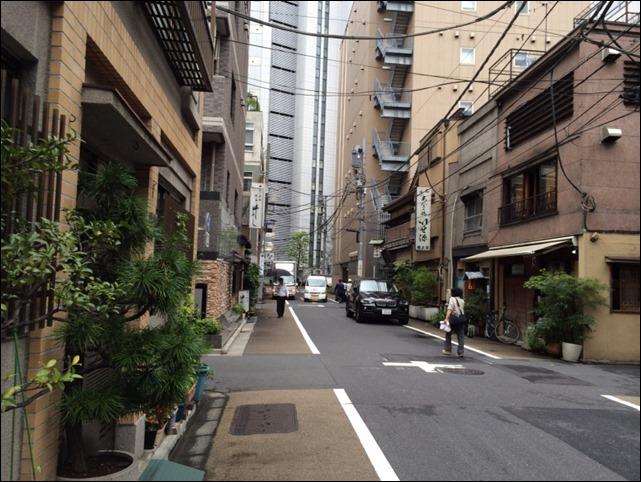 写真 2014-09-01 13 17 00