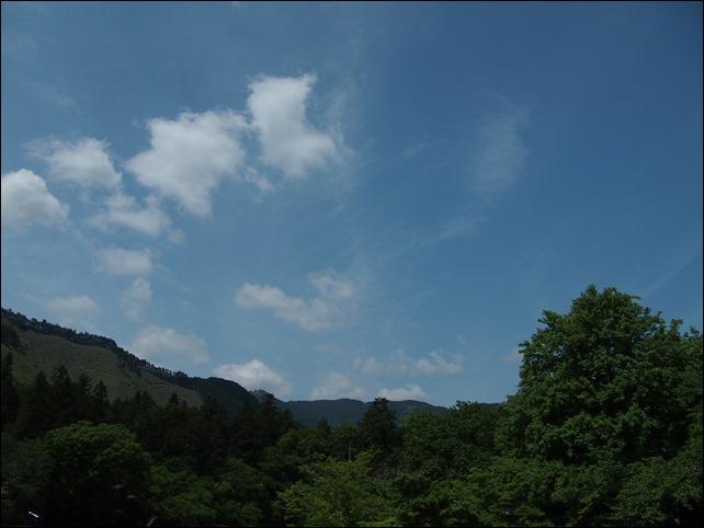 写真 2014-05-19 10 17 32
