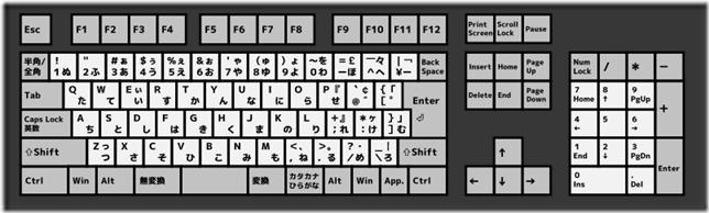 800px-109keyboard_svg