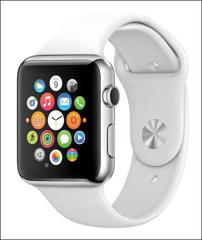 AppleWatch3.jpg