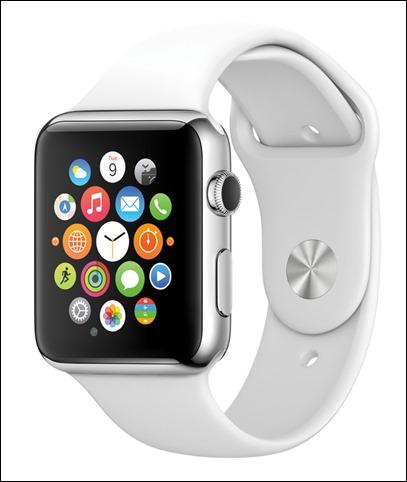 AppleWatch3.jpg