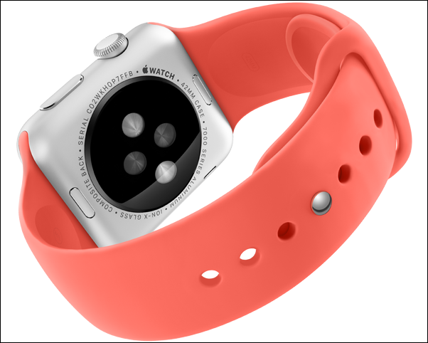 AppleWatch7