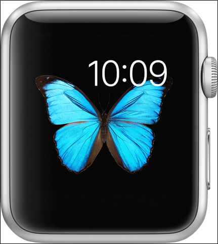 AppleWatch9